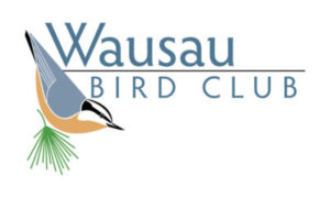 Wausau Bird Club